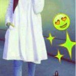 Girl Attitude Whatsapp DP Images Download
