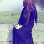 Girl Attitude Whatsapp DP Images Hd