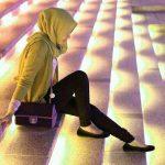 Girl Attitude Whatsapp DP Images Hd Freee
