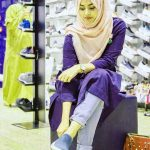 Girl Attitude Whatsapp DP Images Pics