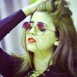 Girl Attitude Whatsapp DP Images Wallpaper