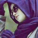 Girl Attitude Whatsapp DP Photo Free