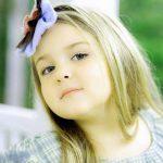 Girl Attitude Whatsapp DP Pictures