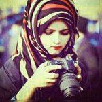Girl Attitude Whatsapp DP Pictures Hd