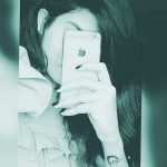 Girl Attitude Whatsapp DP Pictures Images
