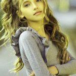 Girl Attitude Whatsapp DP Wallpaper