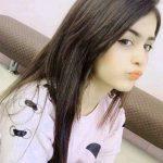 Girl Attitude Whatsapp DP download hd