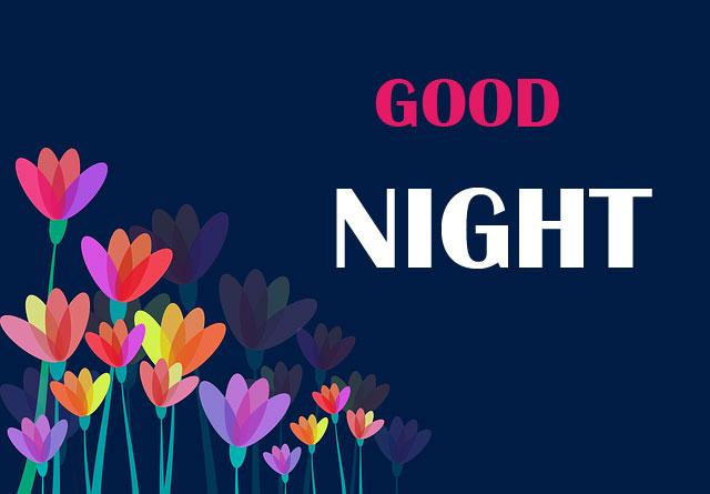 Good Night Pics Pictures 2021