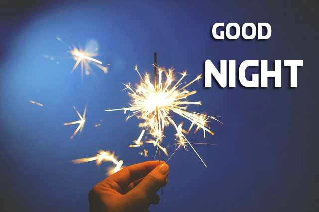 Good Night Pics Pictures new Download