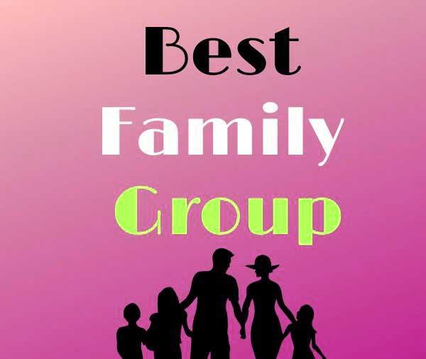 Group Whatsapp DP Free