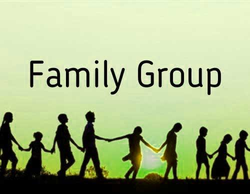 Group Whatsapp DP Images Download