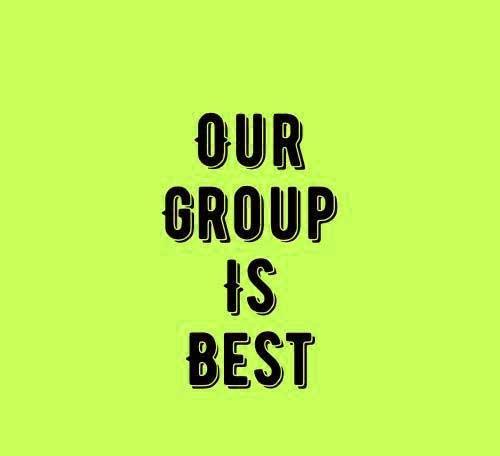 Group Whatsapp DP Pics