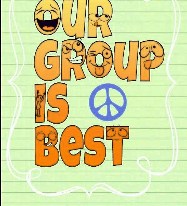Group Whatsapp DP Pictures Wallpaper