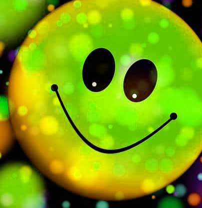 Happy Dp Hd Free Photo