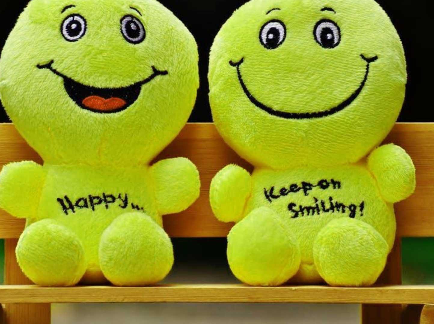 Happy Dp Photo Hd