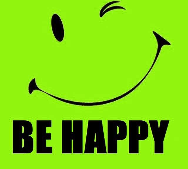 Happy Dp Pics Hd Free