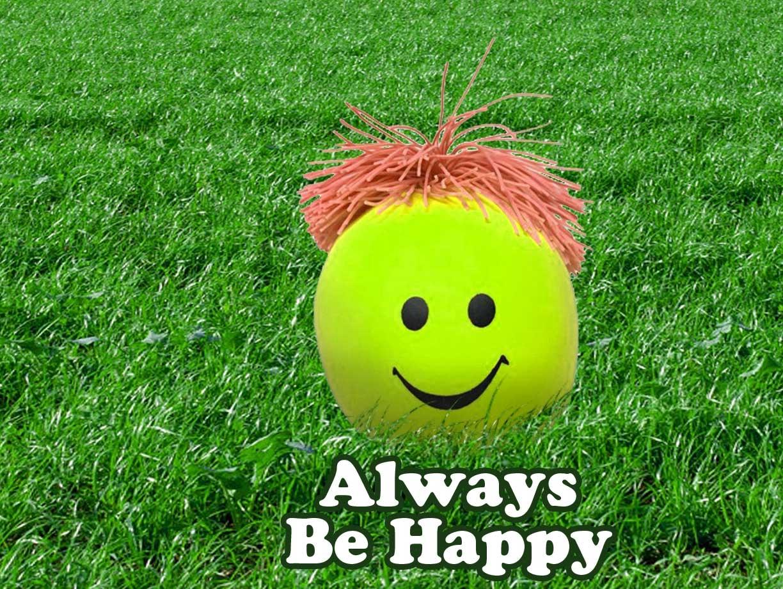 Happy Dp Pics Images