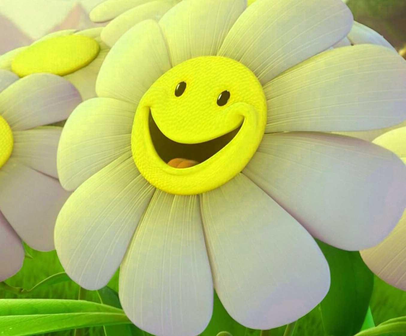 Happy Whatsapp DP Download Images