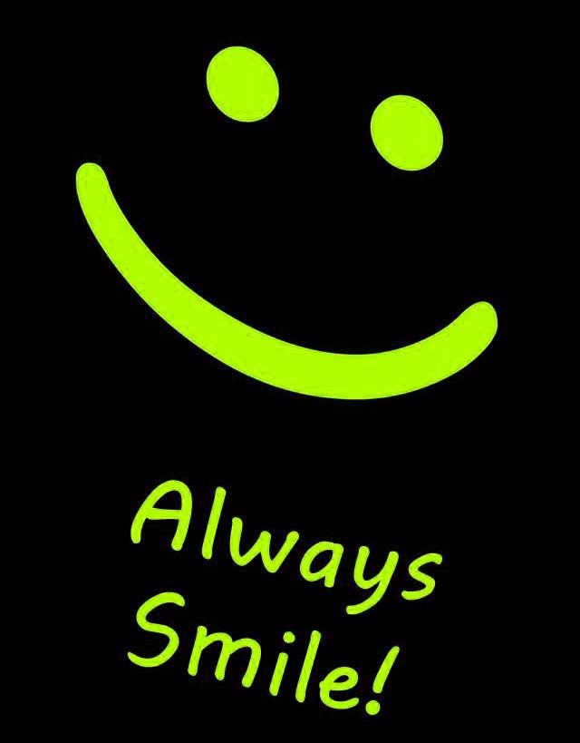 Happy Whatsapp DP Free Hd Photo