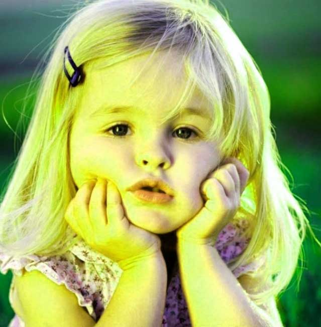 Happy Whatsapp DP Hd Images