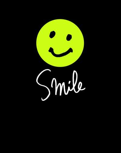 Happy Whatsapp DP Hd Photo Free