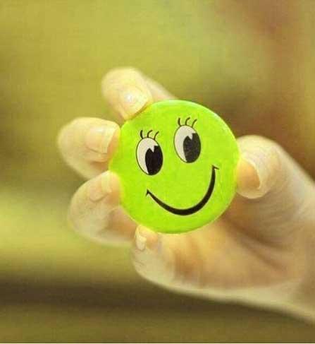 Happy Whatsapp DP Hd Pics Free