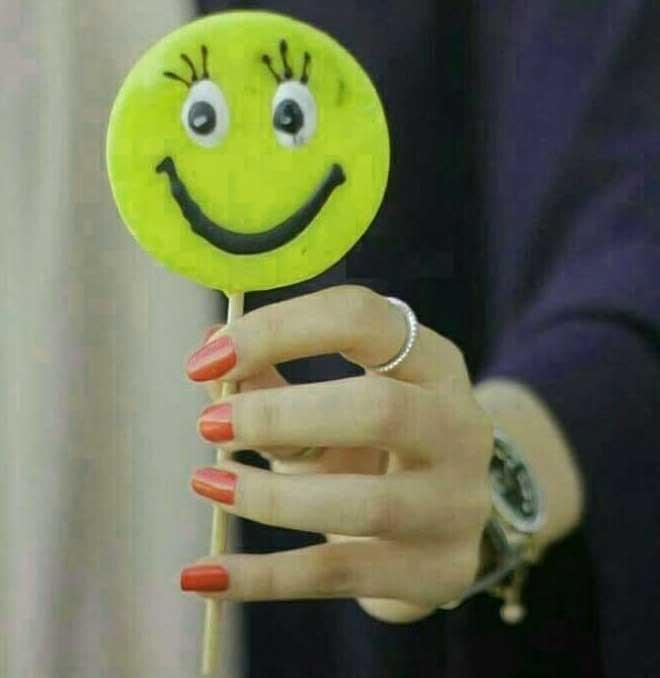 Happy Whatsapp DP Images Free Hd