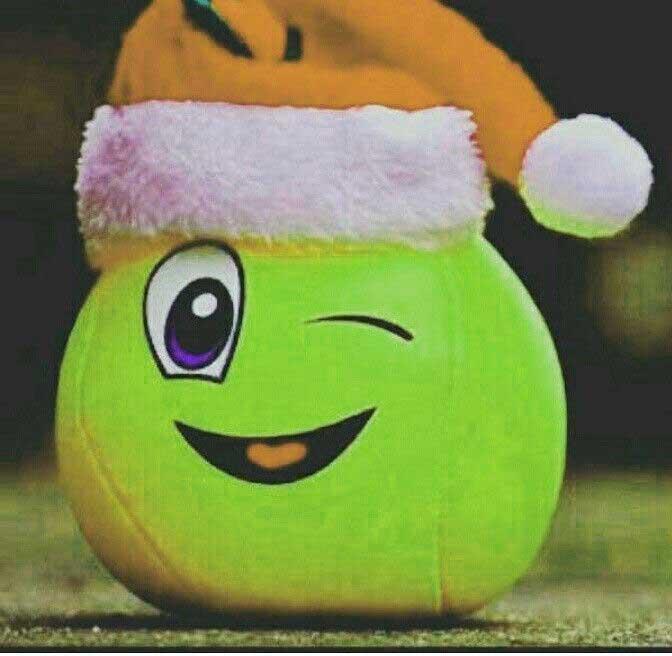 Happy Whatsapp DP Images Photo