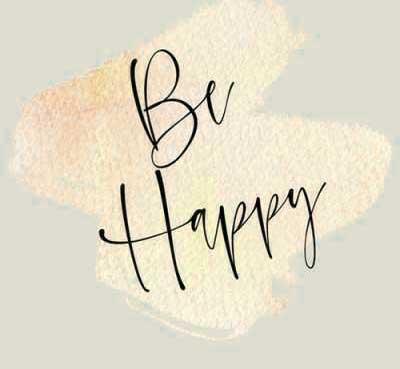 { Full HD } Happy Whatsapp Dp Images