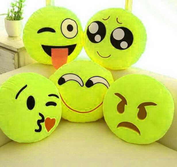 Happy Whatsapp DP Images Wallapper