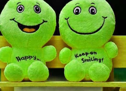 Happy Whatsapp DP Pictures
