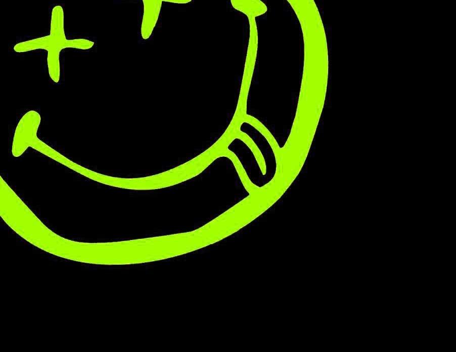 Happy Whatsapp DP Wallpaper Images