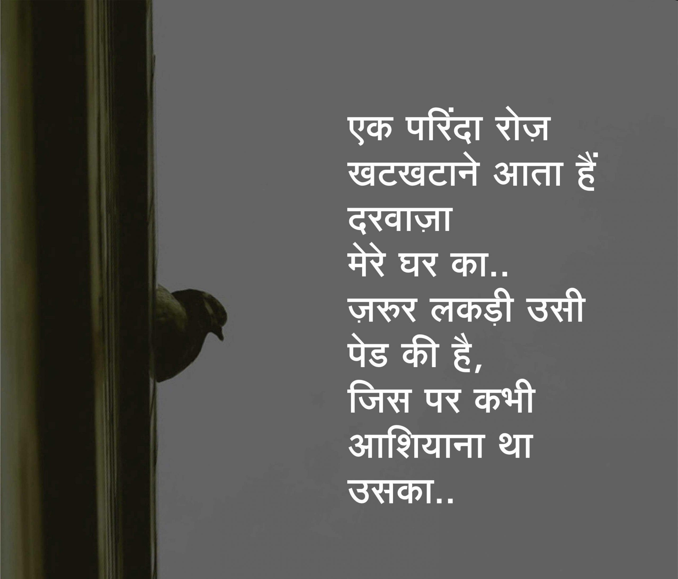 Hindi Quotes Whatsapp DP Images Photo