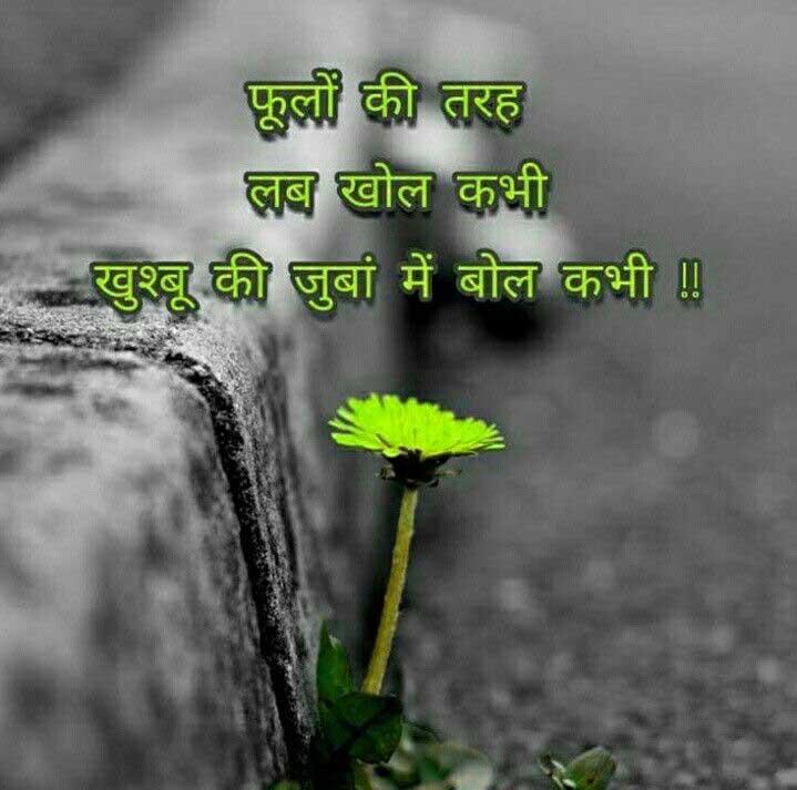 Hindi Whatsapp DP Download Images 1