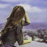 Latest Girl Attitude Whatsapp DP Download Hd