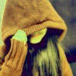 Latest Girl Attitude Whatsapp DP Images