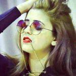 Latest Girl Attitude Whatsapp DP Images Free