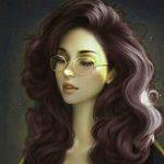 Latest Girl Attitude Whatsapp DP Images Hd