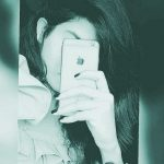 Latest Girl Attitude Whatsapp DP Photo Hd