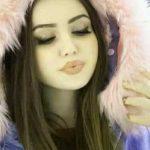 Latest Girl Attitude Whatsapp DP Pics