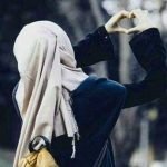 Latest Girl Attitude Whatsapp DP Pics Free