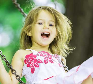 Latest Happy Dp Images Free