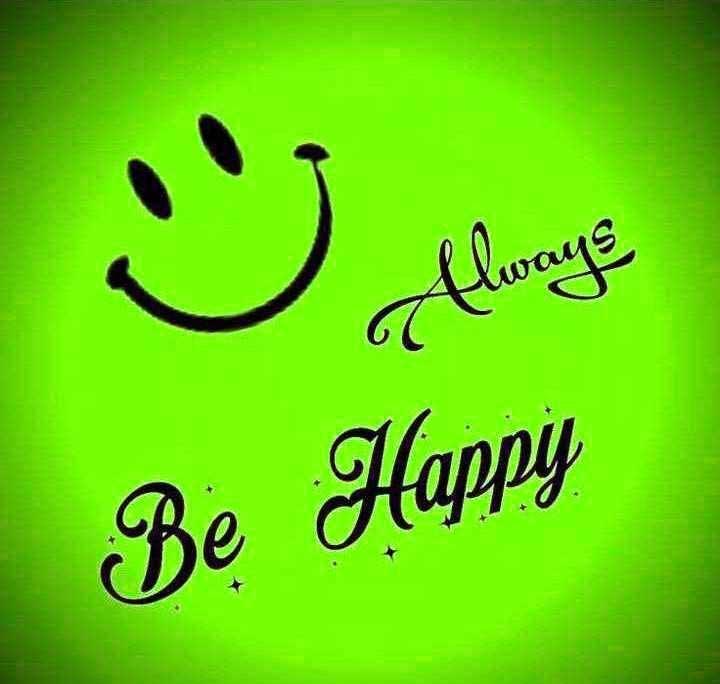 Latest Happy Dp Wallapper hd