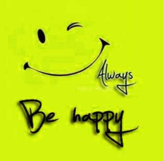 Latest Happy Dp Wallpaper hd
