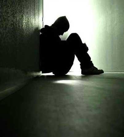 Latest Sad Boys Whatsapp DP Hd Free Pics