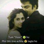 Love Shaayari Whatsapp DP Hd Wallapper