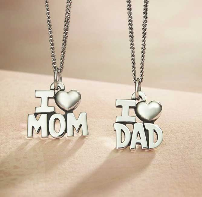 Mom Dad Whatsapp DP Download