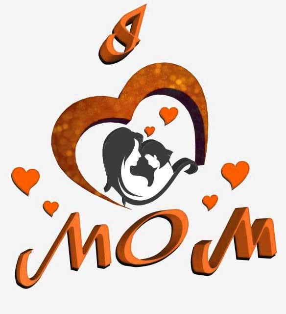 Mom Dad Whatsapp DP Images Free