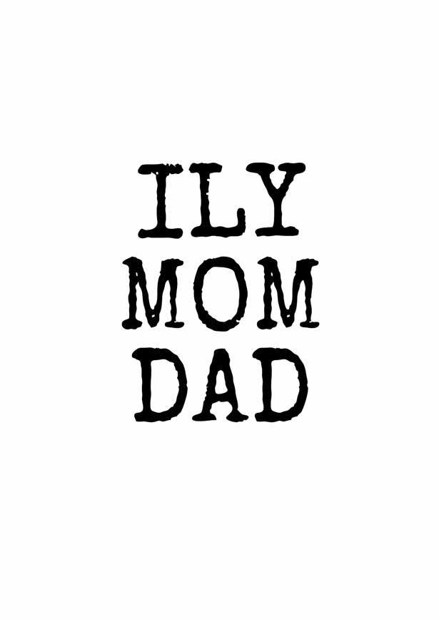 Mom Dad Whatsapp DP Photo Pictures