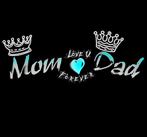 Mom Dad Whatsapp DP Pictures Hd